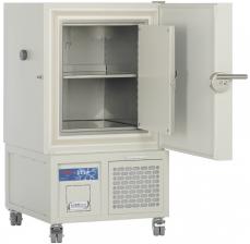 Congelator 120L