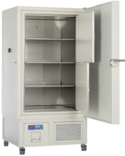 Congelator 600L