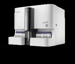 Analizor automat hematologie 3&5 Diff cu autoloader DH73