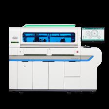 Analizor automat imunologie MAGLUMI X8 SNIBE