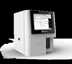 Analizor automat de hematologie 3 Diff DH36