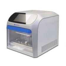 Extractor automat acizi nucleici 32 locuri