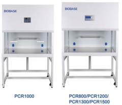Hota PCR