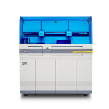 Analizor automat imunologie MAGLUMI 4000 PLUS SNIBE