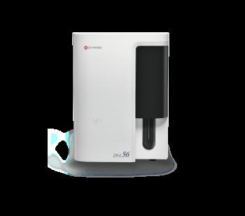 Analizor automat de hematologie 5 Diff DH56